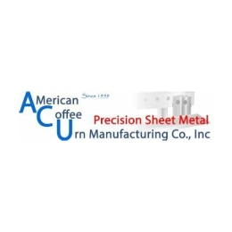 ACU Precision Sheet Metal
