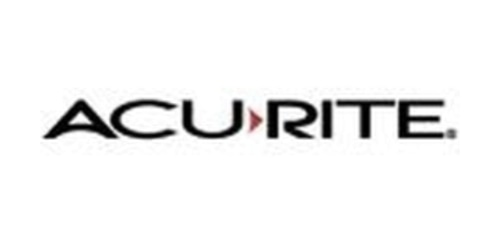 AcuRite coupon