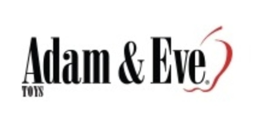 Adam & Eve coupon