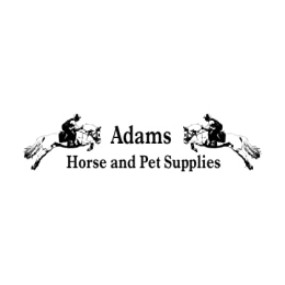 Adams Horse and Pet Supplies