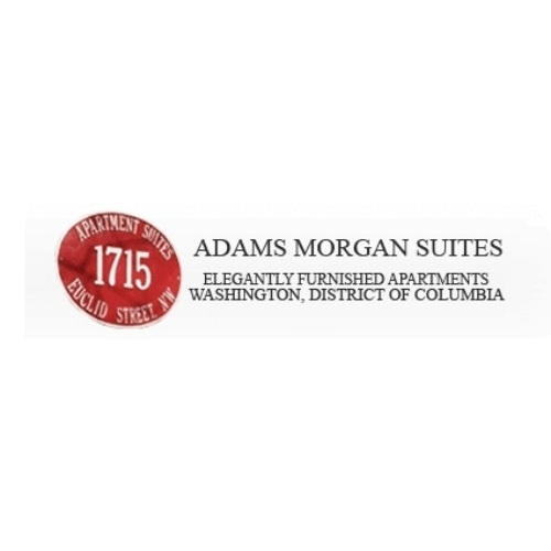 Adams Morgan Suites