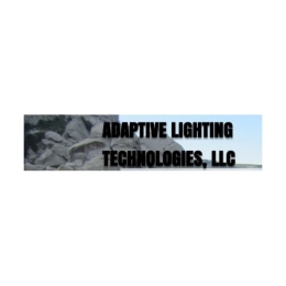 Adaptive Lighting Technologies, LLC