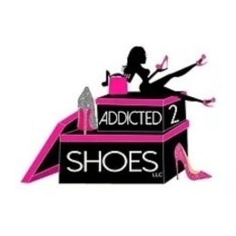Addicted 2 Shoes