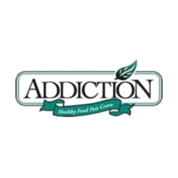 Addiction Foods