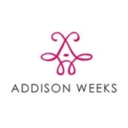 Addison Weeks