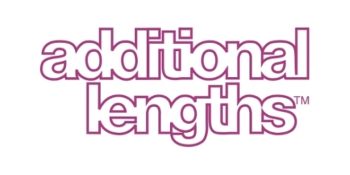 Additional Lengths coupon