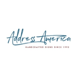 Address America