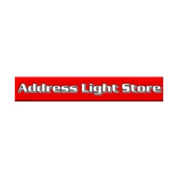 Address Light Store