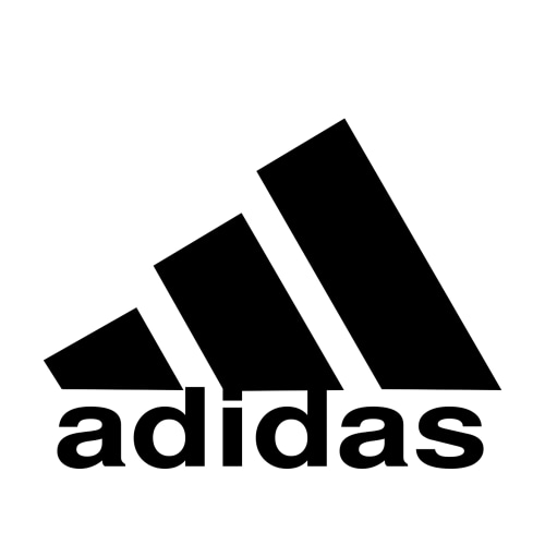 Save $25 | Adidas Canada Promo Code | Best Coupon (15% Off