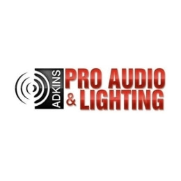 Adkins Professional Lighting