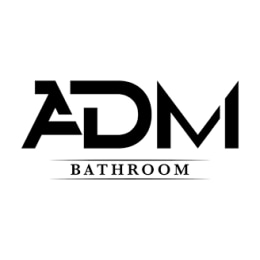 ADM Bathroom Design