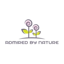 Admired By Nature