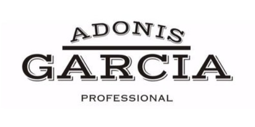 Adonis Garcia Boxing coupon