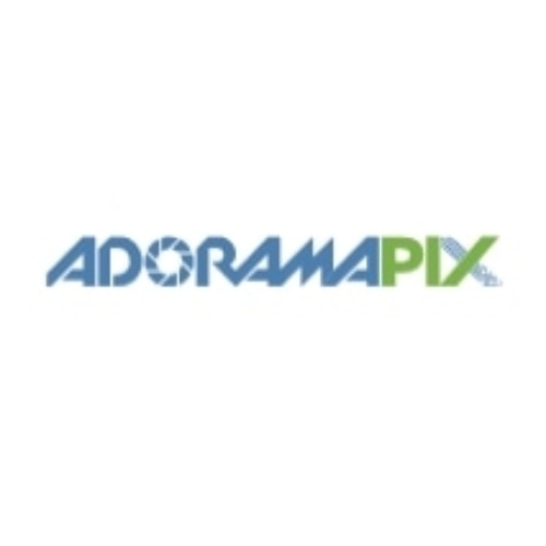 adoramapix coupon code july 2019