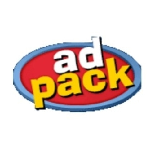 AD Pack