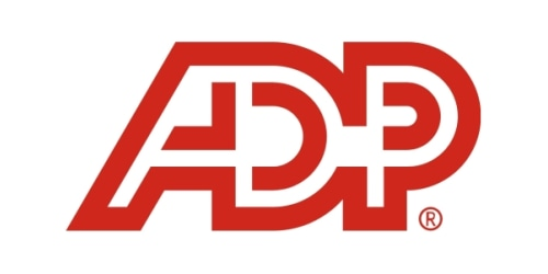 ADP Payroll Services coupon