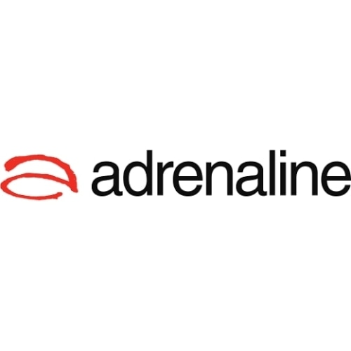 Adrenaline USA