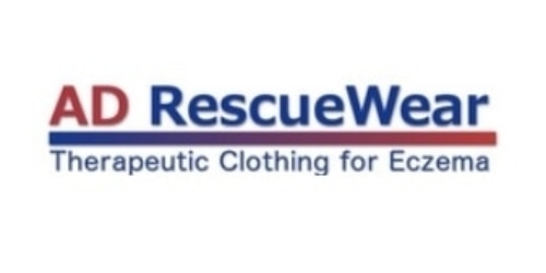 AD RescueWear coupons