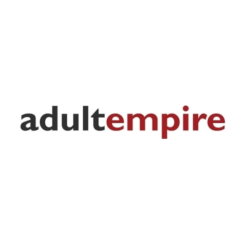Adult DVD Empire