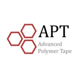 Advanced Polymer Tape