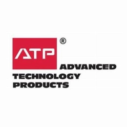 Advanced Technology Products