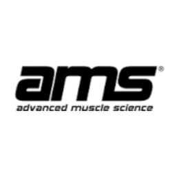Advanced Muscle Science