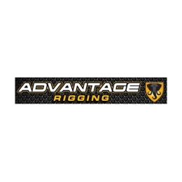 Advantage Rigging