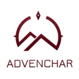 Advenchar