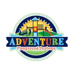 Adventure Playground Systems