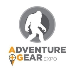 Adventure and Gear Expo