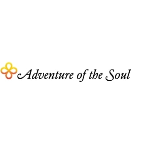 Adventure of the Soul