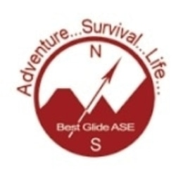 Adventure Survival Equipment