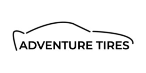 Adventure Tires coupon