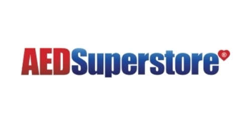AED Superstore coupon