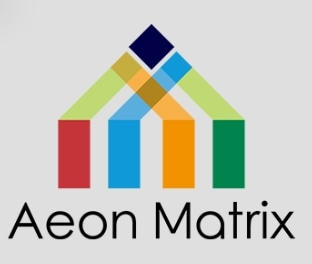 Aeon Matrix
