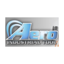 Aero Industrial Tools