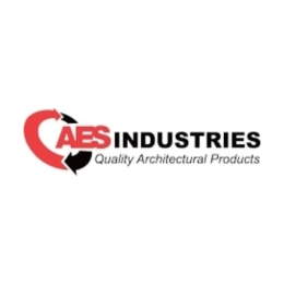 AES Industries