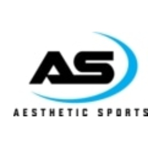 Aesthetic Sports Nutrition
