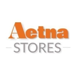 Aetna Furniture Stores