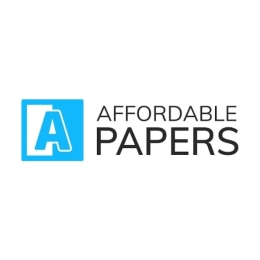 Affordable-Papers