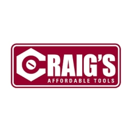 Affordable Tools