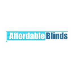 AffordableBlinds