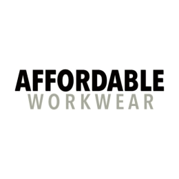 Affordable WorkWear