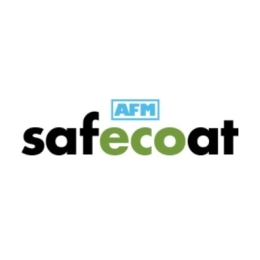 AFM Safecoat