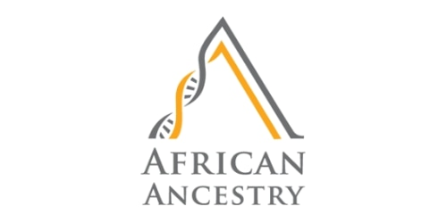 African Ancestry  coupon