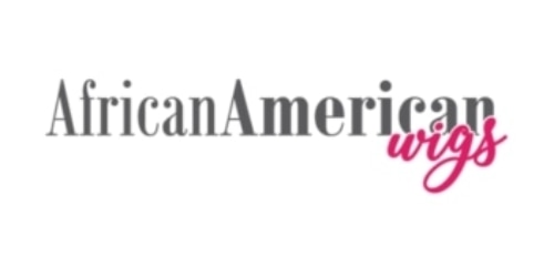 African American Wigs coupon