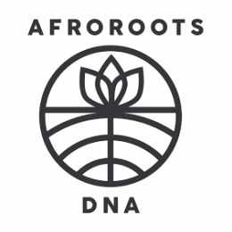 AfroRoots DNA
