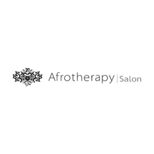 Afrotherapy Salon