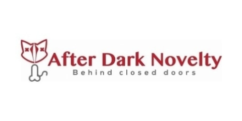 Too Timid Vs After Dark Novelty Side By Side Comparison We ship 100% discreetly right to your doorstep since. too timid vs after dark novelty side