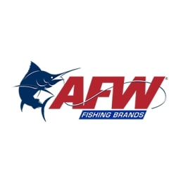 AFW Fishing Brands
